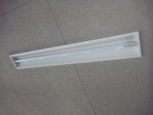 照明器具取替工事LED⑤-A01
