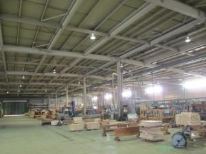照明器具取替移設及び増設工事-A04
