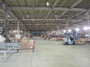 照明器具取替移設及び増設工事-A05