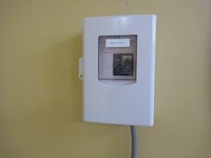 電源増設工事-A03