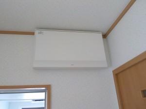 電力契約に伴う工事-A04