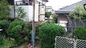 スッキリポール建替え工事-A02