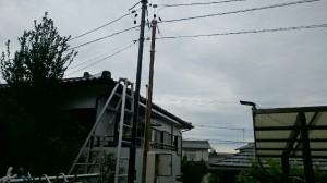 スッキリポール建替え工事-A05