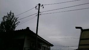 スッキリポール建替え工事-A07