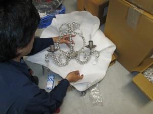 照明器具改造-A02