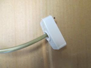 照明器具改造-A06