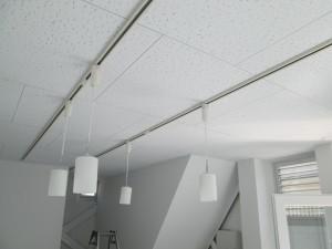 照明器具配線取付工事-A02