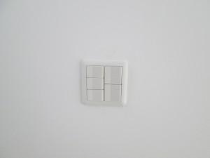 照明器具配線取付工事-A05