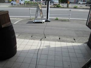 看板漏電修理-A01