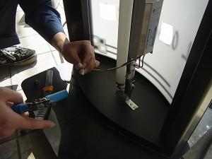 看板漏電修理-A03